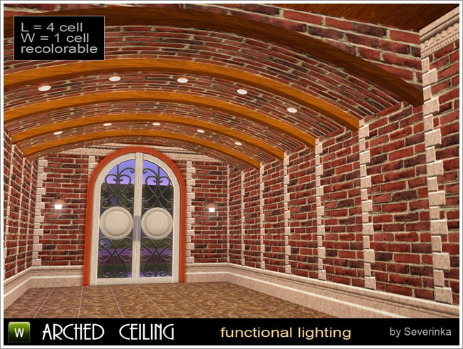 arched-celling1.jpg