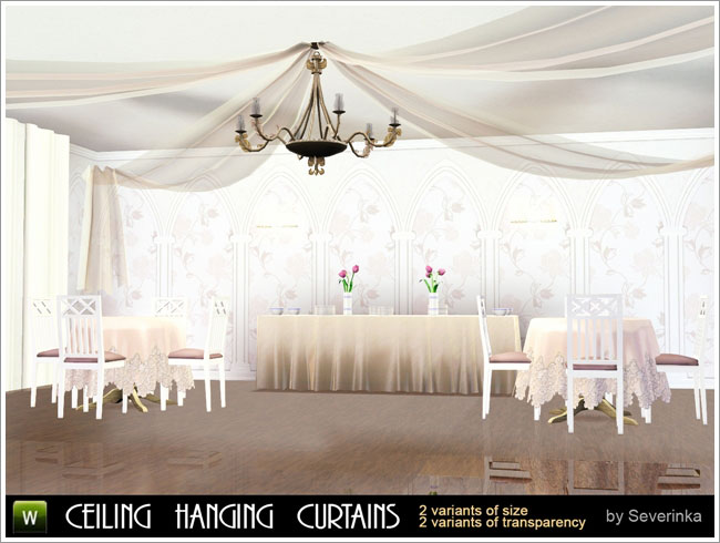 celling-curtain1.jpg