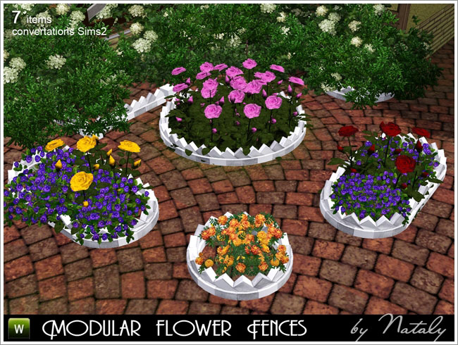 flower-fences1.jpg