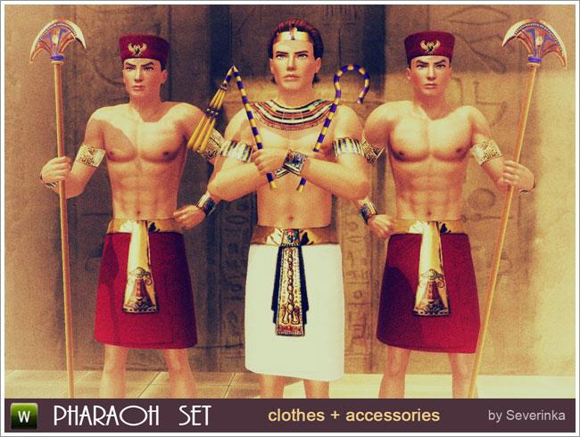 pharaoh-1.jpg