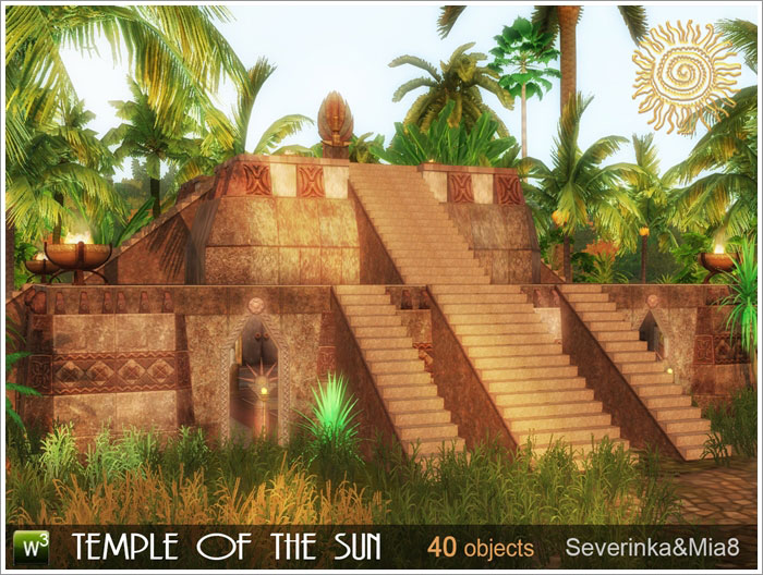 http://sims3s.ru/katalog/scrin/templesun1.jpg