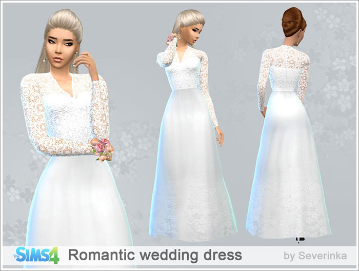 best wedding cc for sims 4 hairstyle gallery