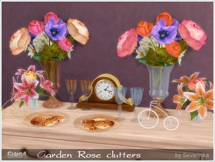 Предметы декора - Страница 2 Gardenrose-clutters700-1