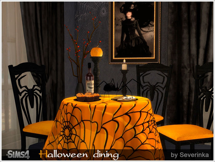 Хэллоуин Halloween2015-1