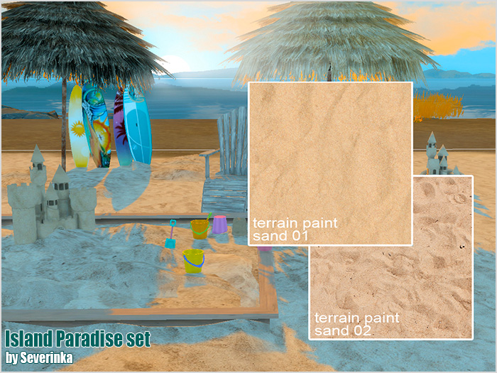 Летний отдых и туризм Island-paradise1-5