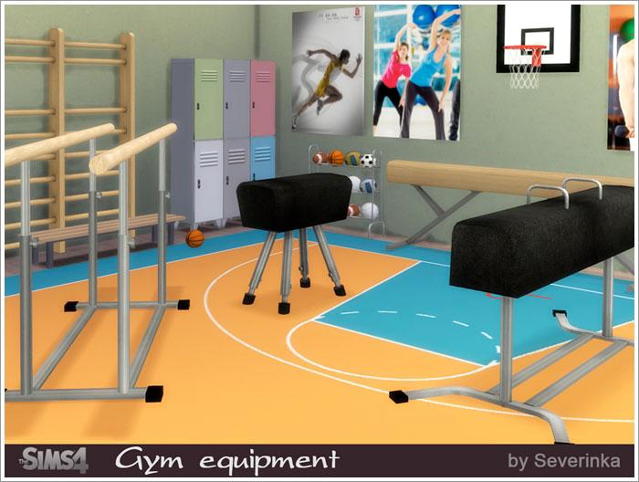Всё для спорта Sport-equipment1