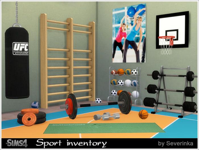 Всё для спорта Sport-inventory1