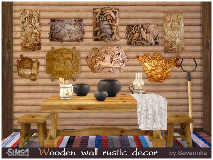 http://sims3s.ru/katalog/scrin4/paint4/wood-decor1.jpg